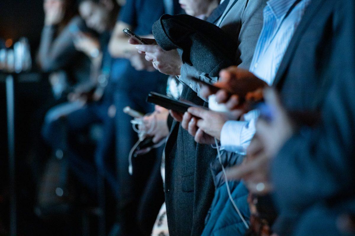 Atención a clientes vs. Redes sociales. Olvídate de hacer (y pagar) publicidad en Instagram