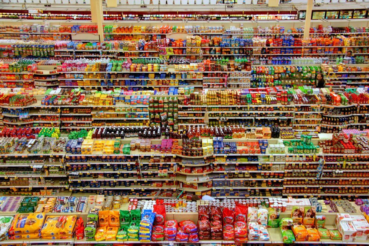 ¿Cómo tener más presencia, ventas y alcanzar nuevos mercados sin invertir en tiendas nuevas? ejemplos y consejos para tiendas de autoservicio y departamentales