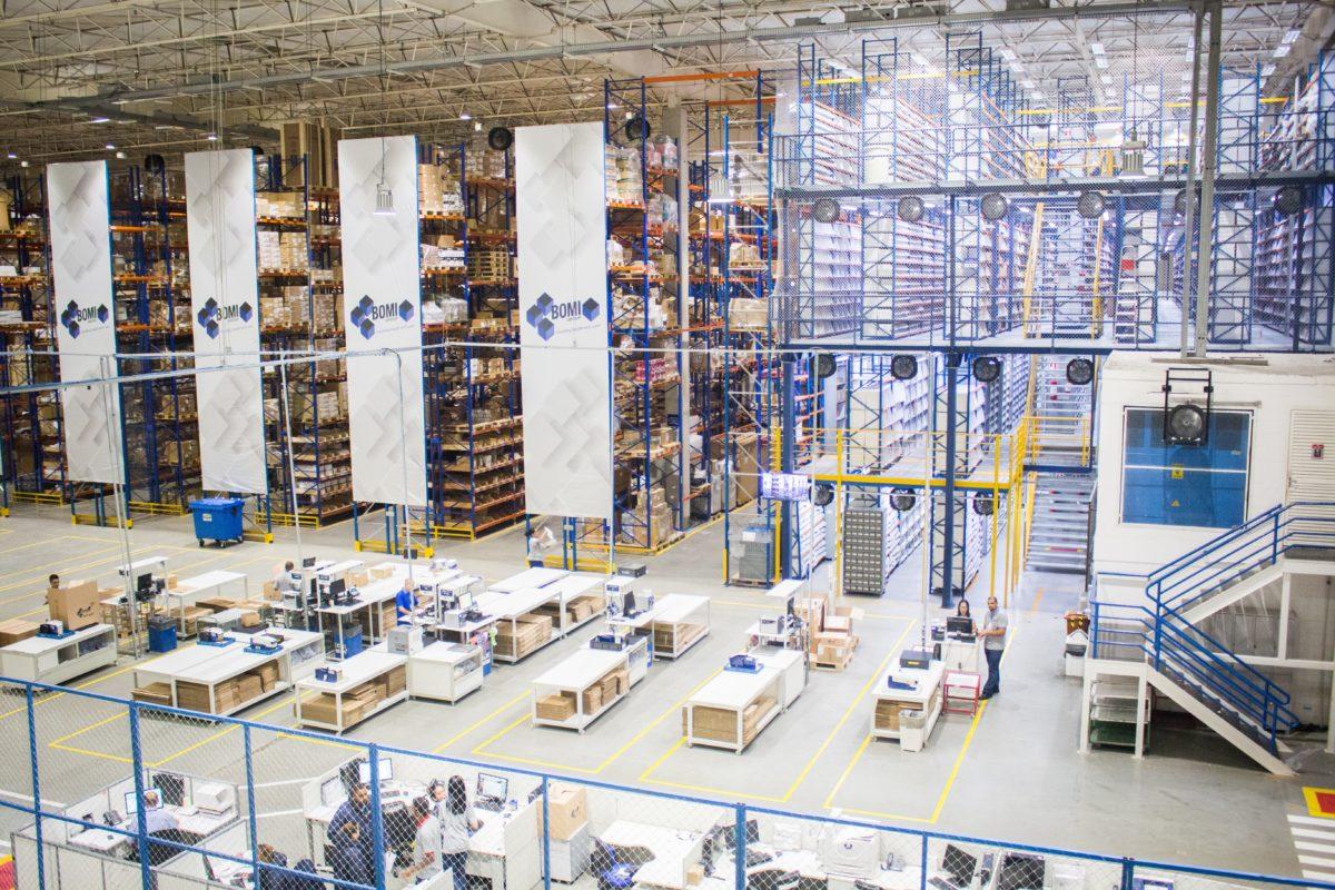 Mercado Libre full y Amazon FBA: ventajas y desventajas