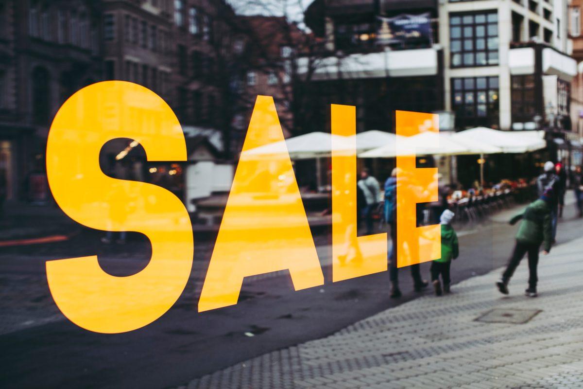 El mejor consejo de ventas para Navidad y Buen Fin en Amazon y Mercado Libre