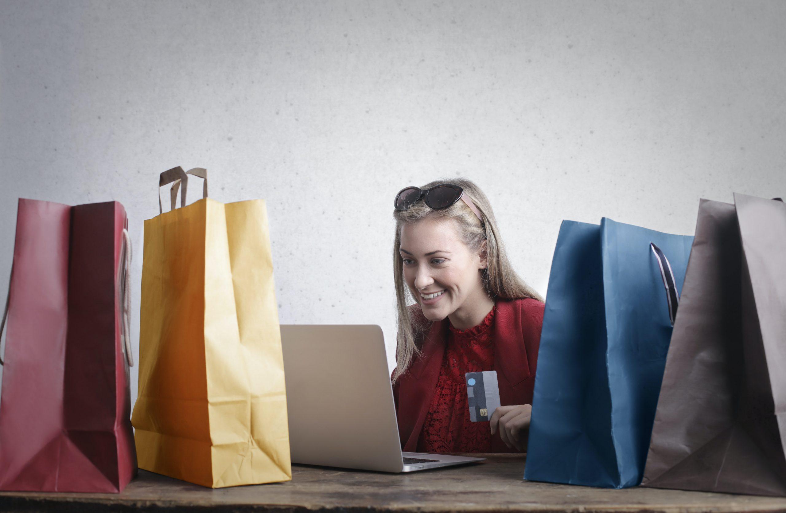 No todo lo que brilla es oro: Herramientas inútiles para e-commerce