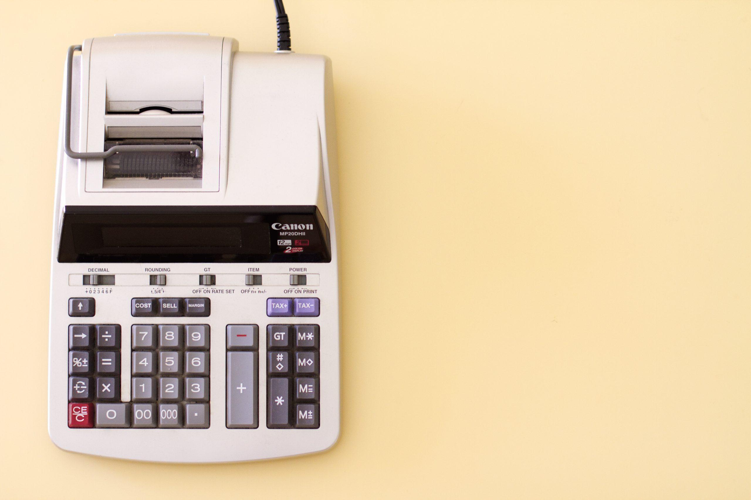 El nuevo Impuesto Digital: 4 puntos en contra